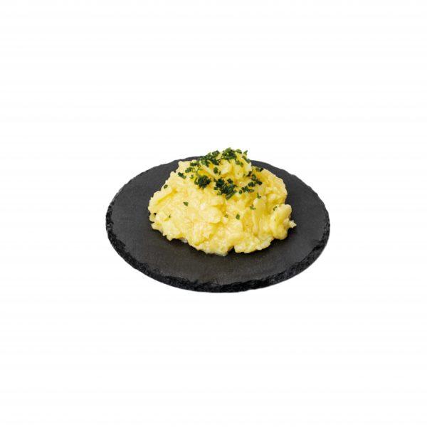 Münchner Kartoffelsalat
