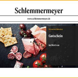 Gutschein_Charcuterie