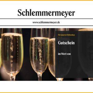Gutschein_Festlich