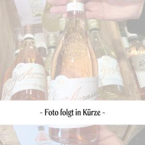 Platzhalter_Produktfoto Wein