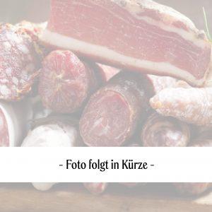 Foto_Platzhalter_Wurst