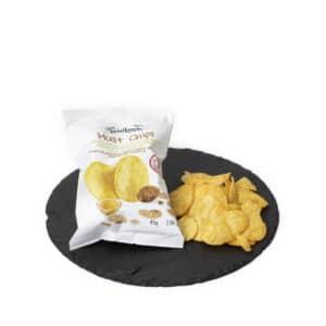 1433_Trüffel Chips