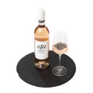 1455_Mirabeau Classic Rosé