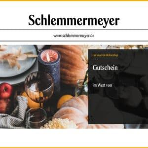 Gutschein_Herbst
