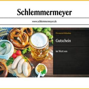 Gutschein_Oktoberfest