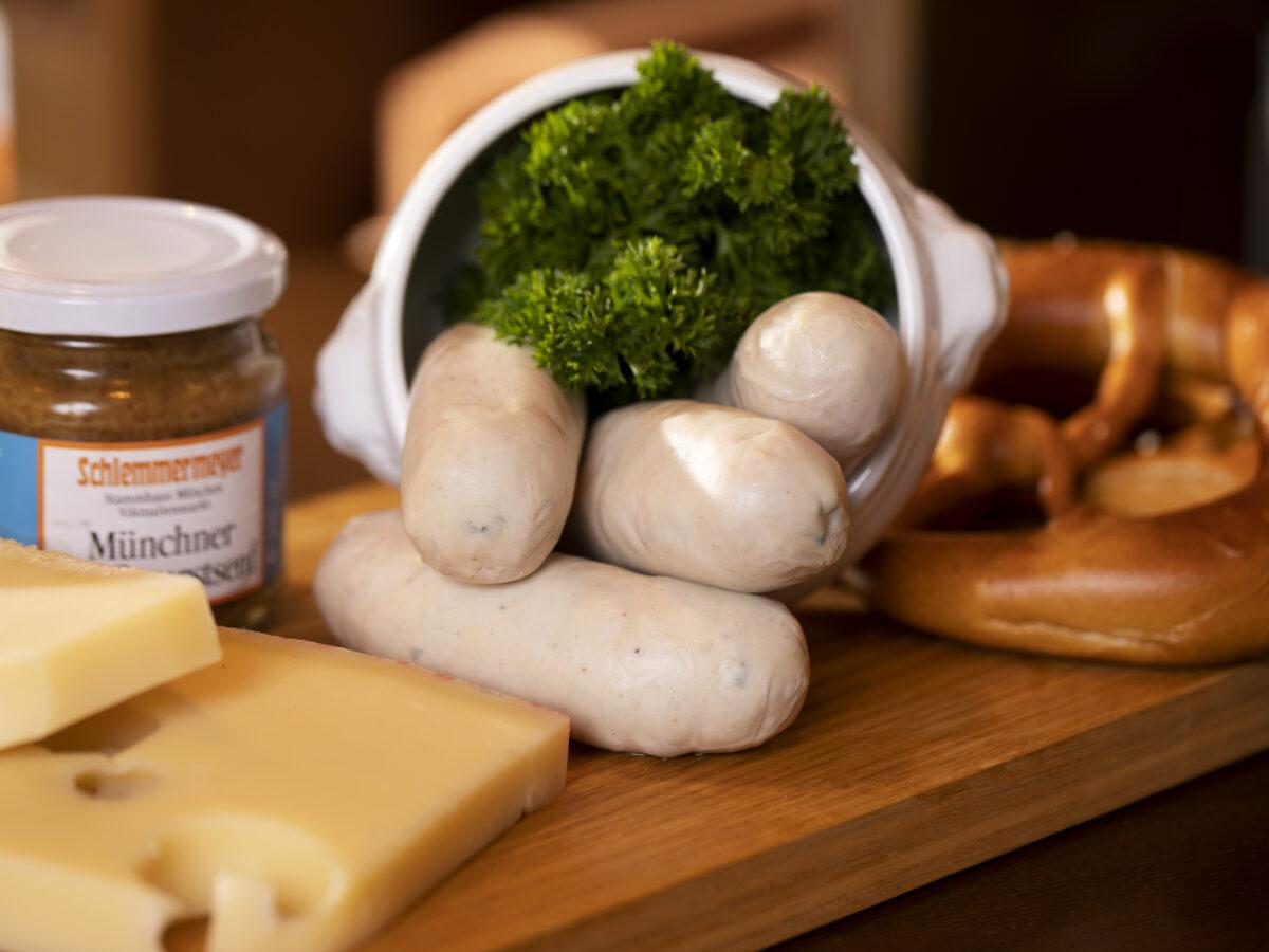 Blog_Weißwurst Frühstück